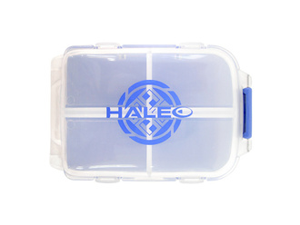 HALEO PILL CASE(ピルケース)