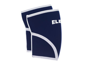 Knee Support, Navy(ELEIKO膝サポーター/ネイビー)