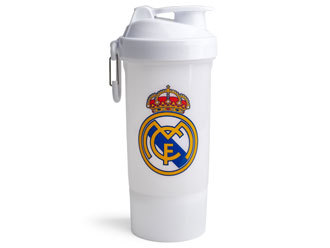 【SmartShake】Realmadrid 800ml